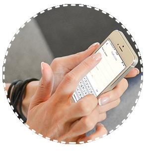 phone-register