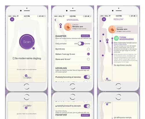 skinscan-app-footer-dk-s